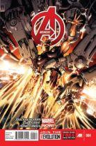 Avengers_4-674x10241-300x455