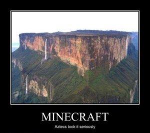 minecraftaztecs